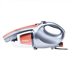 idealife-il-130s-vacuum-cleaner-0562-3810783-1-zoom-400