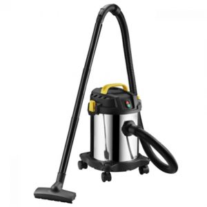 idealife-vacuum-2-in-1-wet-dry-blow-15-litre-il-150v-hitam-0573-7108657-b7f909c6661c03783818ba0627e7420d-zoom-950