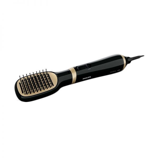 kogara_philips-hp8659-air-styler-kerashine-ionic-hitam-gold-sisir-ion_full01