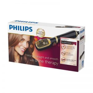 kogara_philips-hp8659-air-styler-kerashine-ionic-hitam-gold-sisir-ion_full02