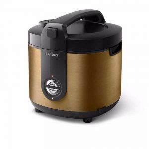 philips-3128gold